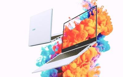 疑似荣耀MagicBook 14 SE 8月18日首销 到手价2999元
