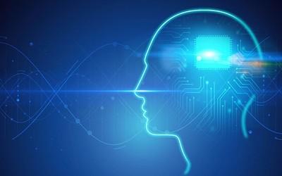 终结者要来了?新型生物合成材料可将AI与人脑结合