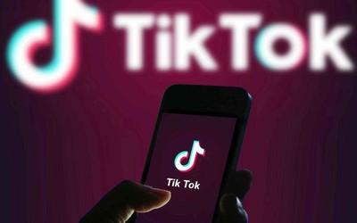美国总统支持甲骨文收购TikTok业务!网传双方已商谈