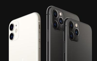 越南版iPhone迟到了可以等印度版!网传工厂年底投产