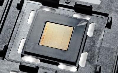 三星电子喜提IBM 7纳米CPU订单 有望反超台积电!