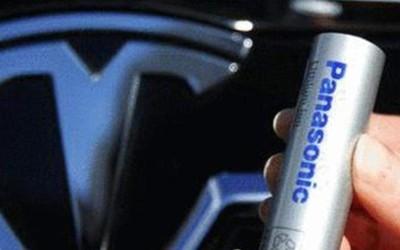 松下擬擴建特斯拉電池生產線增產 預計投資超1億美元