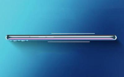 OPPO F17 Pro官宣 厚7.48mm重164g售价不超过2300