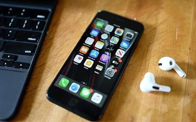 苹果确认计划在印度本地生产新款iPhone SE 约4000起