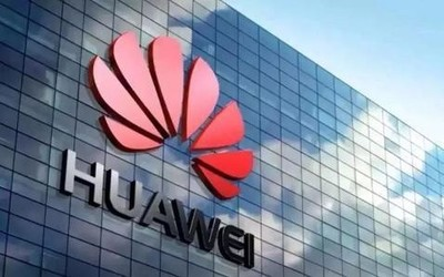 华为第二!2020年二季度全球智能手机销量排行公布