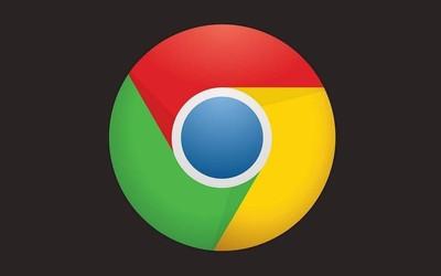谷歌Chrome 85发布 标签页加载快10% 支持快速分组