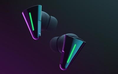 李楠公布一年来创业成果 怒喵科技发布新品牌NOWIRE