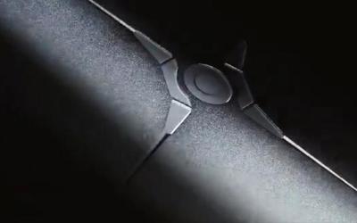 荣耀猎人游戏本更多细节亮相 自定义四区背光灯效