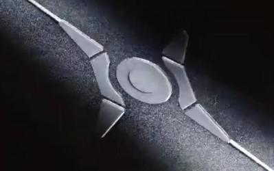 荣耀猎人游戏本再秀肌肉 四区背光灯效还有酷睿i7处理器