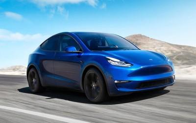 福特CEO:特斯拉的电池战略毫无优势 将不会效仿