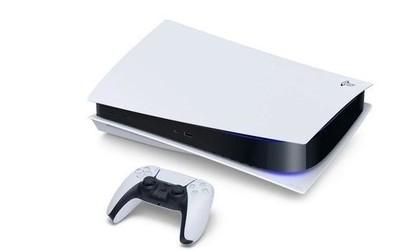 还是要换新机 传索尼PS5无法兼容PS3及更早游戏版本