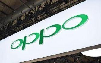 OPPO开始做电视了!首款智能电视现身质量认证中心