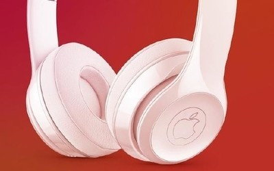 苹果AirPods Studio超多渲染图曝光 两种款式或售2400