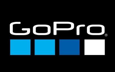 GoPro Hero 9 Black运动相机曝光!升级像素双彩屏