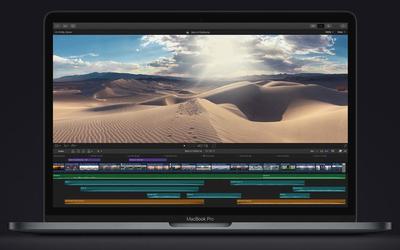 苹果将推mini LED屏幕新品 新iPad Pro�f了句