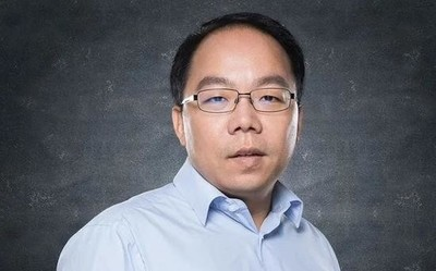 滴滴副总裁叶杰平离职 曾带领团队实现滴滴智能派单