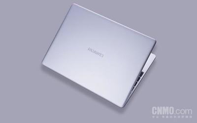 """华为MateBook 13 2020锐龙版上手:第三代移动办公""""性能小钢炮"""""""