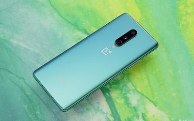 2020上半年最值得入手的5G旗舰手机推荐 买了不后悔