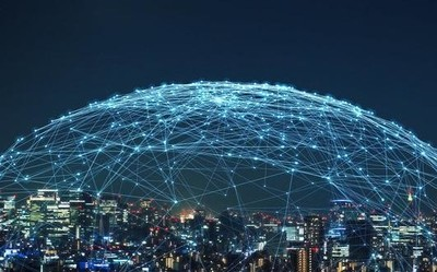 北京实现5G独立组网全覆盖 预计年底开通超5万个基站