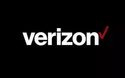 三星获Verizon8万亿韩元订单 创韩国通讯设备出口记录