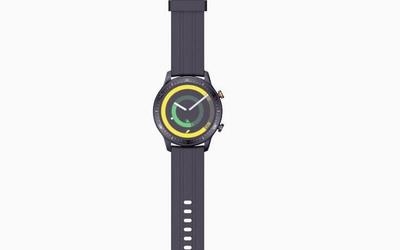 realme Watch S Pro入网 外观规格曝光 或不久后发布
