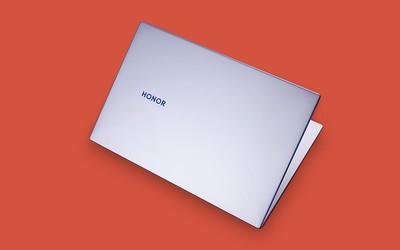 """荣耀MagicBook 14 SE评测 年轻人开学季有此""""本""""足矣"""