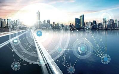 网信办印发《数字中国建设发展进程报告(2019年)》
