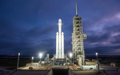 SpaceX成功测试星链卫星激光通信 延迟有大幅降低