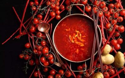数据说话:全国最能吃的省市是哪个?不是广东四川