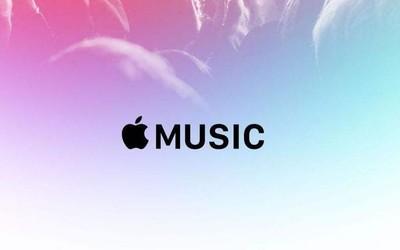 苹果全家桶服务Apple One要来了 安卓手机也能用?