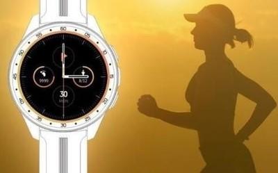 vivo Watch外观曝光 小巧精致或于9·22发 售价1000起