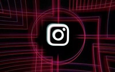 Instagram专利曝光 或将有偿支持在标题中添加链接