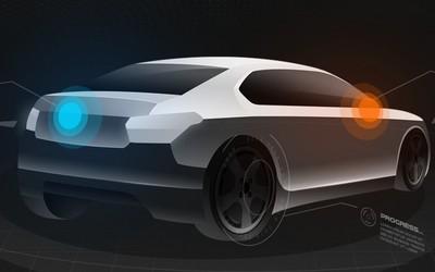 世界智能网联汽车大会在沪举行 5G及自动驾驶成亮点