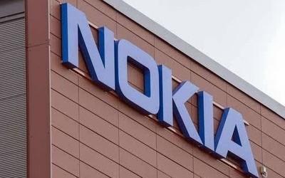 诺基亚官宣9月22日举办发布会!或推出这两款新机