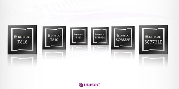 同步适配安卓11 紫光展锐的一小步 国产芯片的一大步