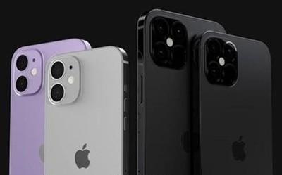 郭明錤:5.4英寸版本iPhone劉海變��!其他版本依然大