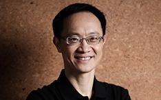小米集团:林斌承诺五年内不会出售所持的公司股份