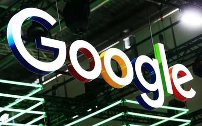 谷歌宣布2030年前实现二氧化碳零排放 比微软还早