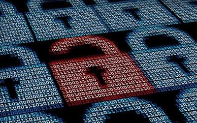 雷蛇或泄露10万多个游戏玩家的个人信息 因安全漏洞