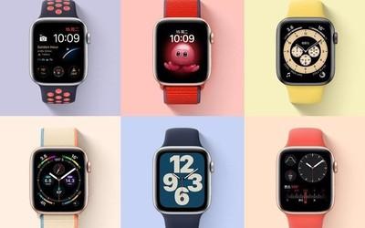 苹果秋季新品发布会新品国行价格汇总 最低只要2199