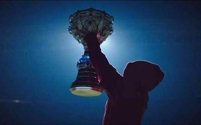 英雄联盟2020全球总决赛赛程公布:LGD首日迎战PSG