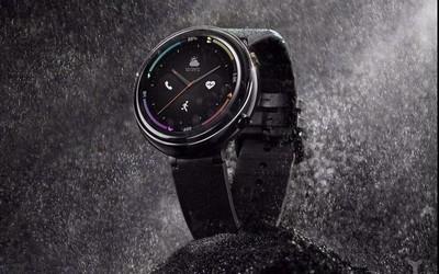 华米与Prudential扩大合作 其智能手表将支持Pulse服务
