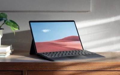 Surface新品发布日期曝光 最快9.30亮相至少两款笔电