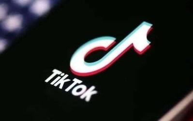 字节跳动/甲骨文/沃尔玛对TikTok的合作形成原则性共识