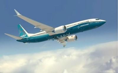 波音737完成重新认证 或于不久后复飞 你还会坐吗?
