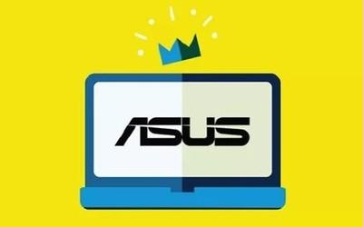 评分88!华硕被LaptopMag评为2020最佳笔记本品牌