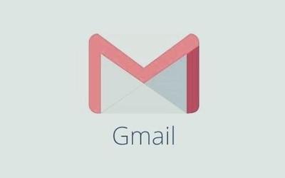 厭倦了iPhone自帶郵箱應用?Gmail馬上就能用上了