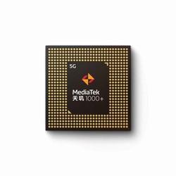 联发科技率先通过TDD/FDD 5G载波聚合互操作性测试