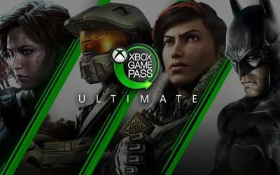 外媒:微软Xbox Game Pass订阅用户已超过1500万
