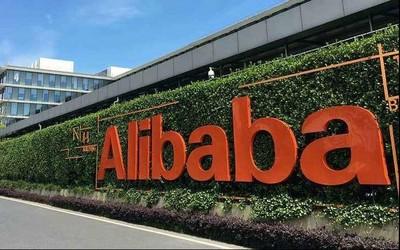 """《财富》""""改变世界的公司""""榜单出炉:阿里巴巴排第二"""